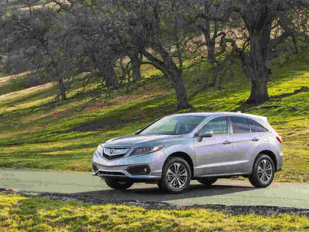 medium resolution of comparison ford edge sport 2016 vs acura rdx technology 1 2015 acura rdx wiring diagram