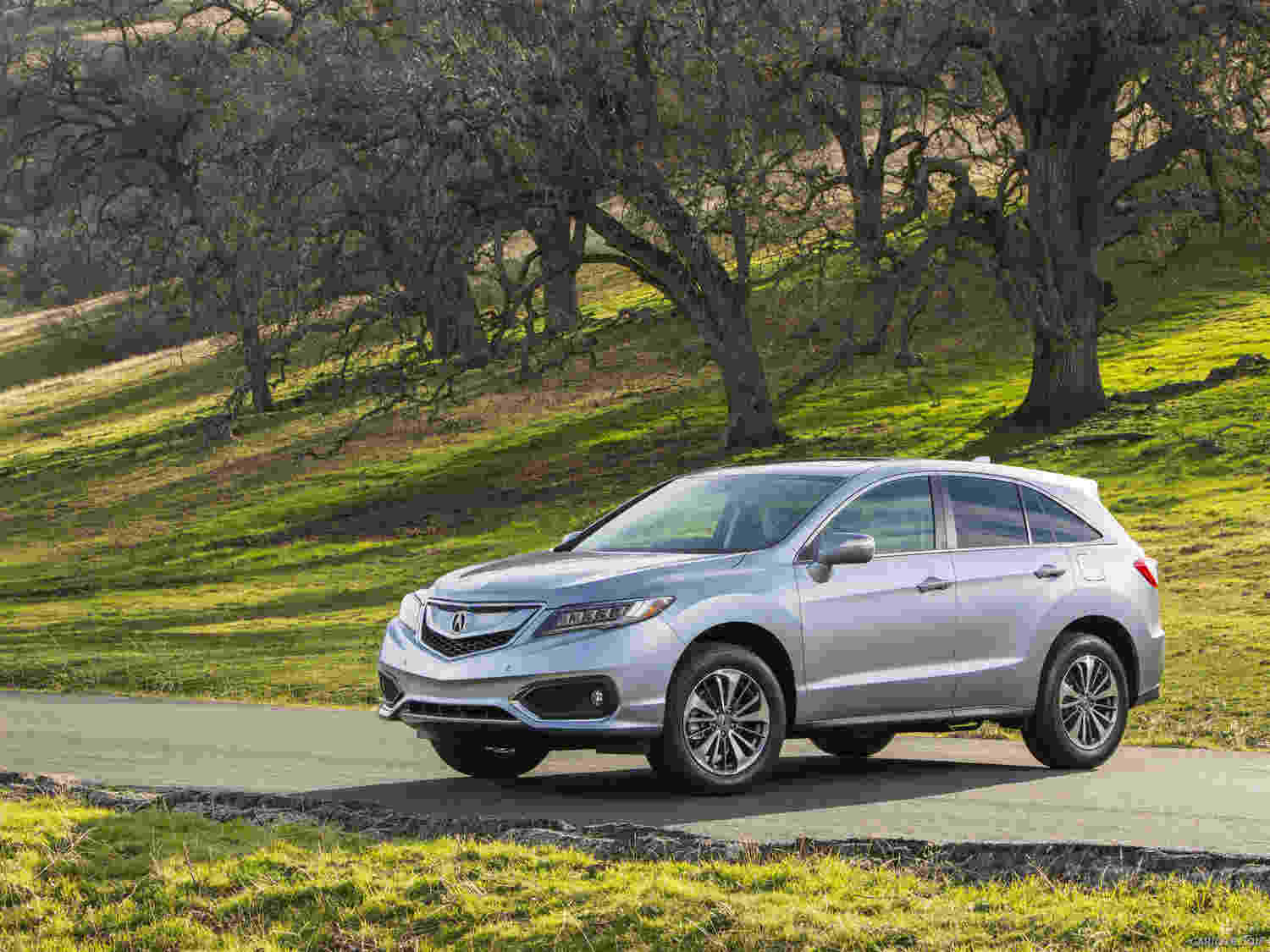 hight resolution of comparison ford edge sport 2016 vs acura rdx technology 1 2015 acura rdx wiring diagram