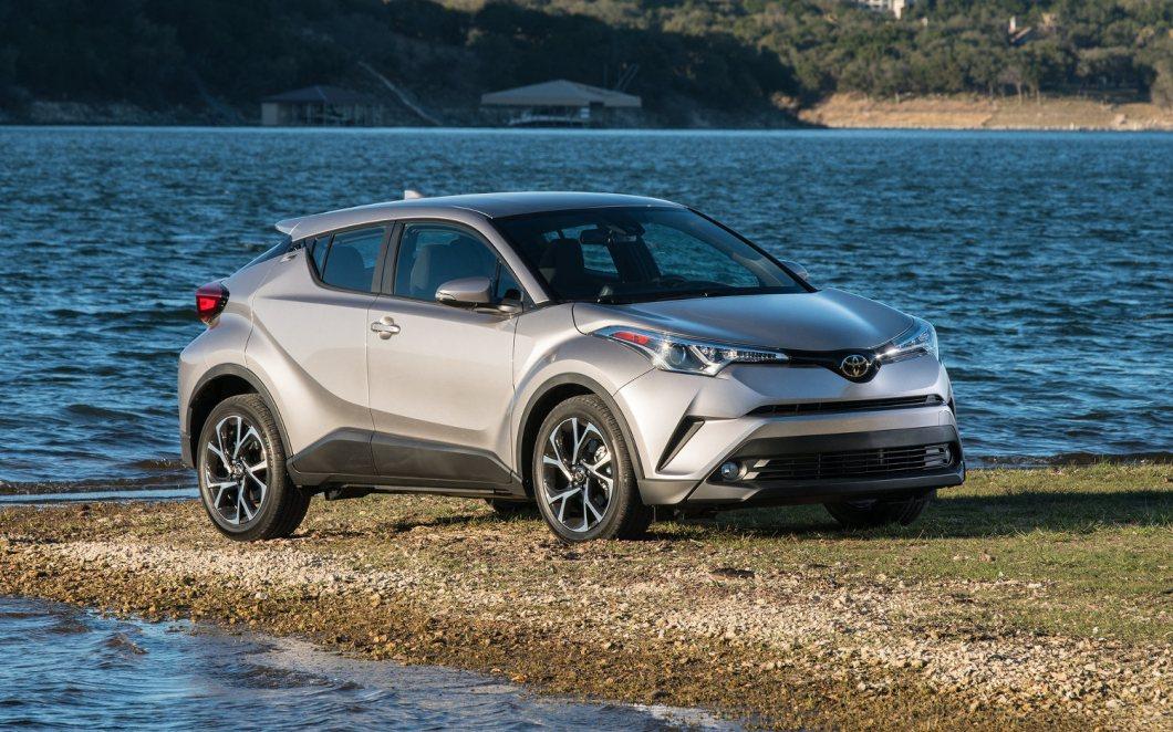 Image Result For  Toyota Japan