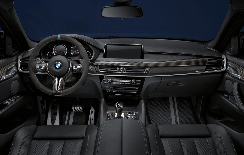 Finden sie die größte auswahl an gebrauchten bmw x5 2016 münchen. Comparison Bmw X5 M 2016 Vs Land Rover Range Rover Sport Suv 2015 Suv Drive