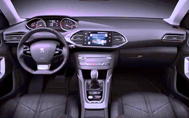 Comparison Peugeot 4008 2017 Vs Citroen C5 Aircross Hybrid 2018 Suv Drive