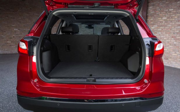 chevy equinox 2017 interior dimensions. Black Bedroom Furniture Sets. Home Design Ideas