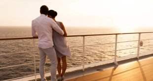 शादी की वर्षगांठ
