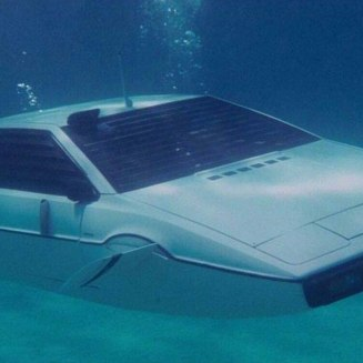 lotus-esprit-the-spy-who-loved-me