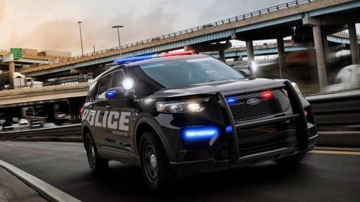 ford-suv-police-interceptor-utility