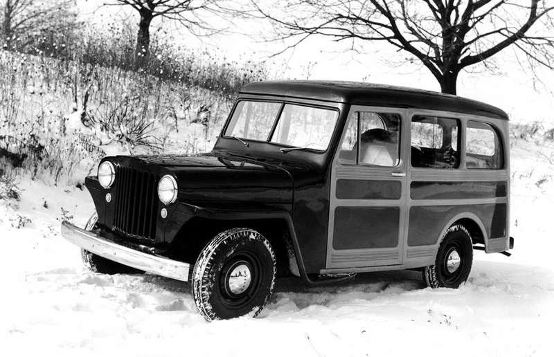 1946-willys-jeep-station-wagon