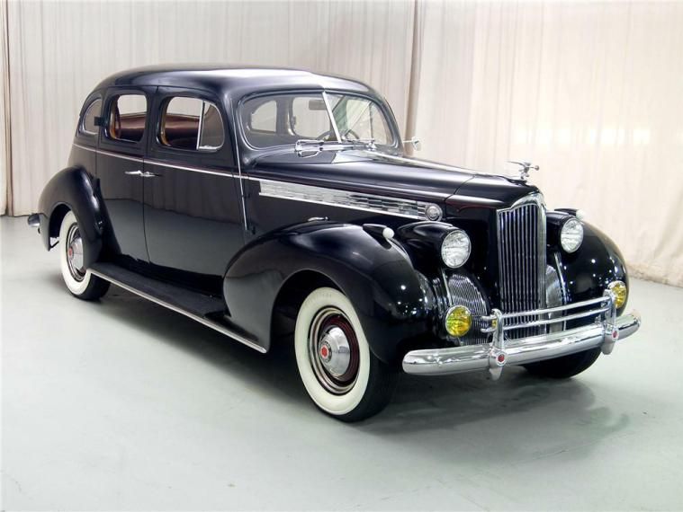 1940-packard-sideview