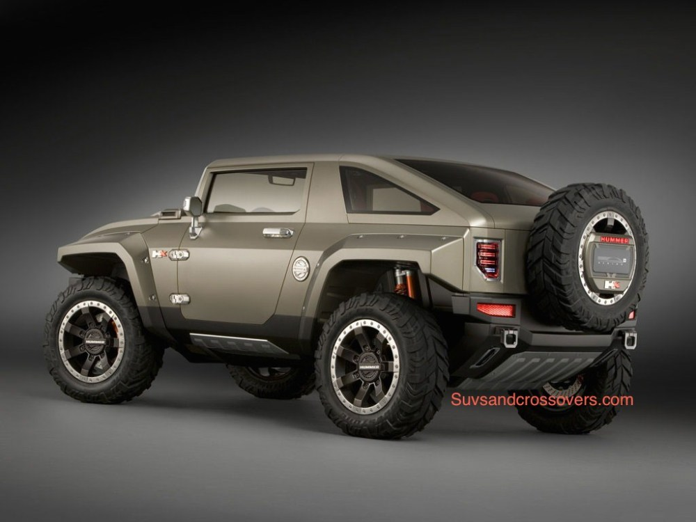 medium resolution of suvsandcrossovers com the all new 2017 hummer 2017 hummer price build and price your 2017