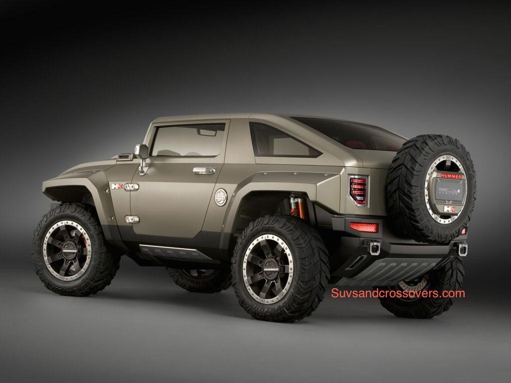 hight resolution of suvsandcrossovers com the all new 2017 hummer 2017 hummer price build and price your 2017