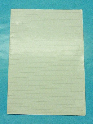 Schoolspullen schrift