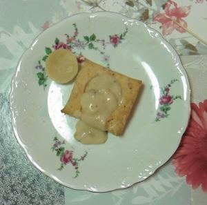bladerdeeg-ragoutkoekjes-gebakken-gevuld