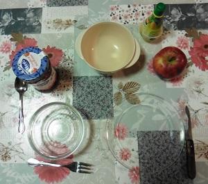bladerdeeg-roosje-ingredienten