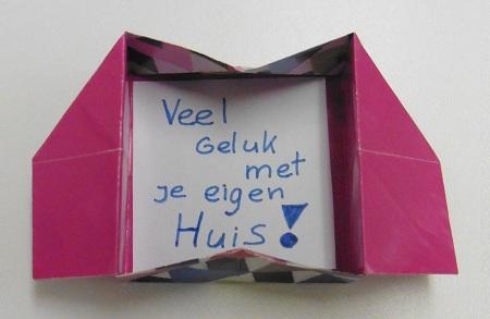 inpakken-speciaal-envelopjes-hart-huis-huis-450x