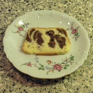 luipaard-cake-klaar