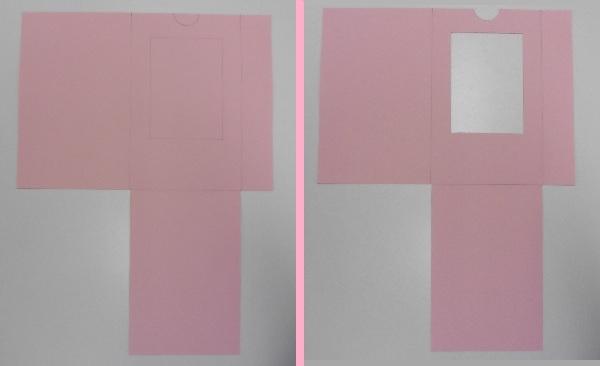 magic-kaart-cupcake-achtergrond-venster-en-boogje-tekenen-en-uitsnijden