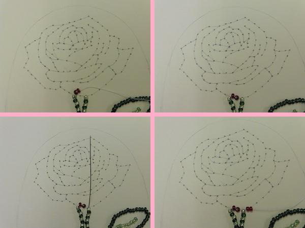 roos-borduren-met-kraaltjes-deel-2