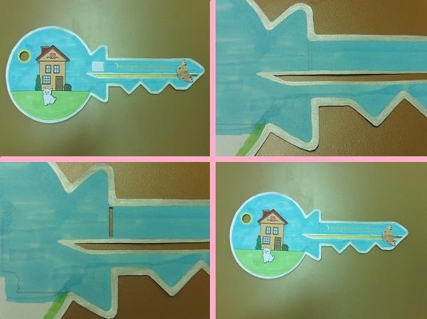 schuifkaart-samenwonen-schuif-opening