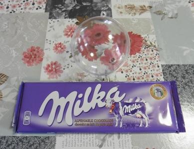 chocolade-kerstbal-chocolade-en-de-mal