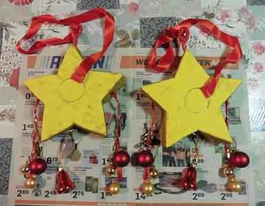 kerstster-deco-ophang-ring-aan-lint