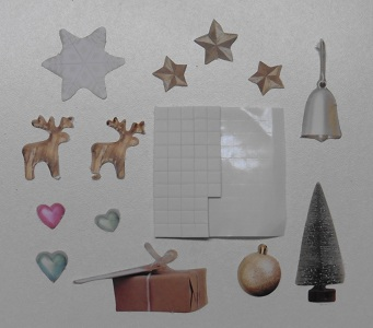 plastic-diy-kerstbal-action-extras-over