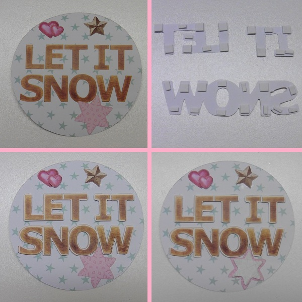 plastic-diy-kerstbal-action-let-it-snow
