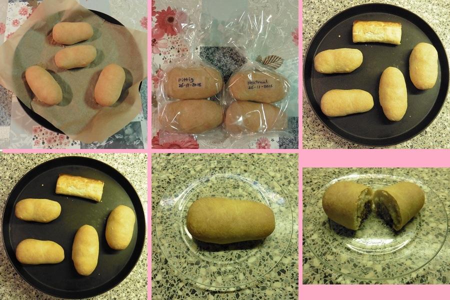 worstenbroodjes-voorbakken-invriezen-en-afbakken