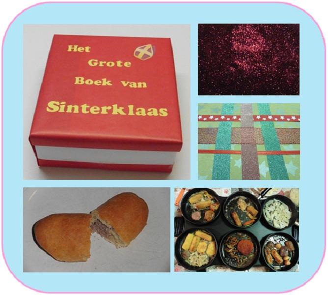 zondag-4-december bijna Sinterklaas
