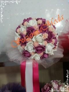 Adana-Gelinlik-Gelin El Çiçeği k Buketleri-Kargoyla satışımız vardır-Suzanna Moda-2015_03_25-10 43 012015