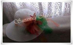 GELİNLİK ADANA,Gelin Aksesuarı şapkalarımız gelinliklere dahildir, (2)