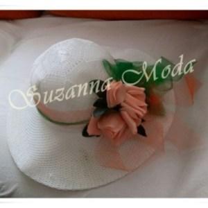 Düğün ,Nişan ve Kına aksesuarları toptan ve perakende siparişi alınır.