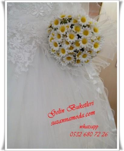 suzannamoda-com-gelin-buketleriimg_20160919_182414-150