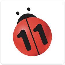 n11 suzannamoda
