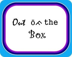 Out-of-the-Box