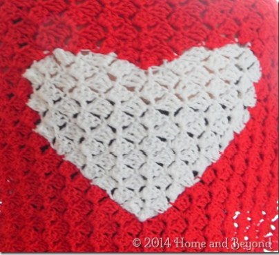 Just the Heart