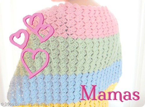 Crochet for a Cause_Mamas