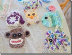 Goodies-made-by-Crochet-Ladies-of-Vilano