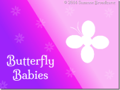 Butterfly-Babies-with-Flowers.png