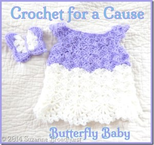 Crochet-for-a-Cause_Butterfly-Baby1.jpg