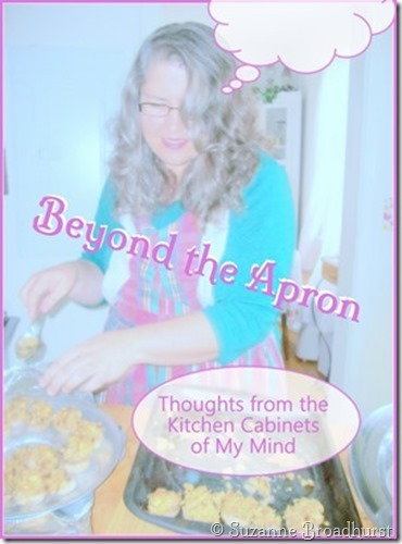 Beyond-the-Apron-Thoughts-from-the-K