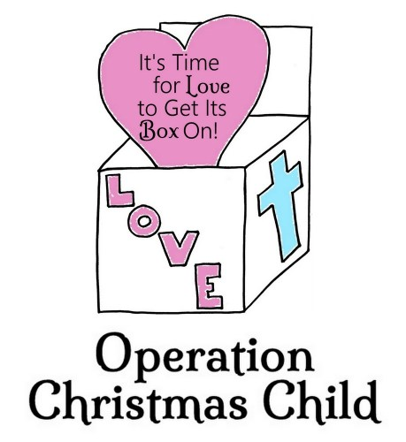 It's Time for Love to Get Its Box On_Operation Christmas Child