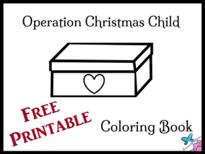 Free-Printable-Coloring-Book-for-Operation-Christmas-Child.png