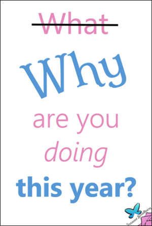 Why-Are-You-Doing-This-Year.png