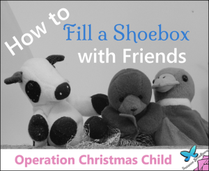 How-to-Fill-a-Shoebox-with-Friends.png