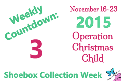 2015-OCC-Countdown-3.png