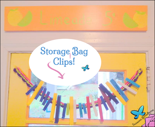 Storage Bag Clips_Limeade 5 cents[2]