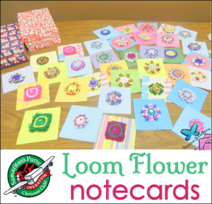 Loom-Flower-Notecards.png
