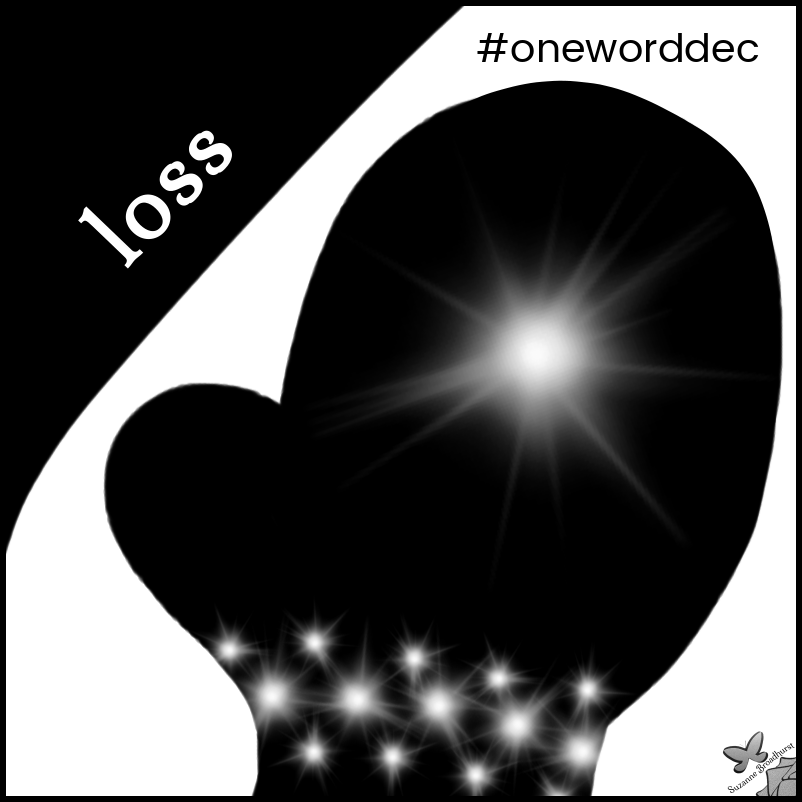 9 One Word Dec_loss
