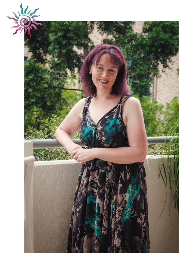 Suzanne culberg weight loss and mindset help