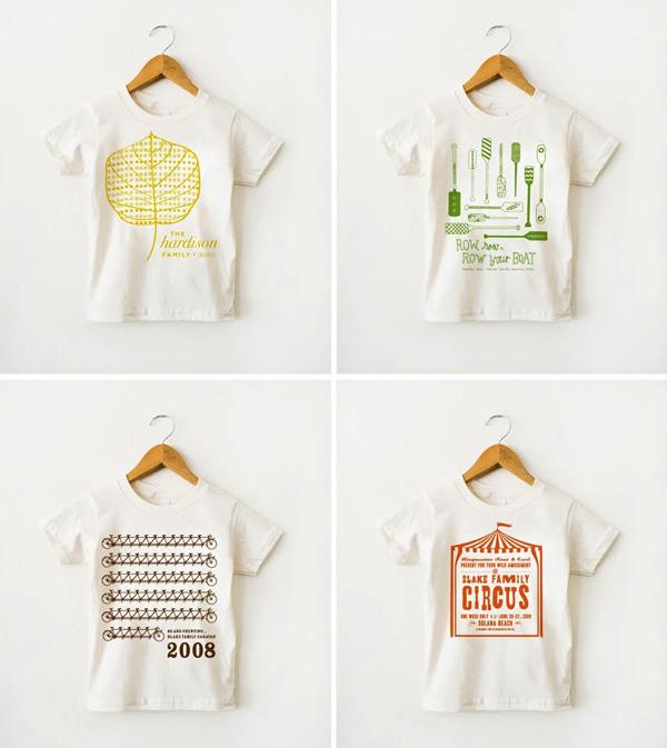 T Shirt Design Memory