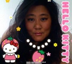 Hllo Kitty App